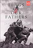 Flags of Our Fathers, Bradley, James, 1568959583