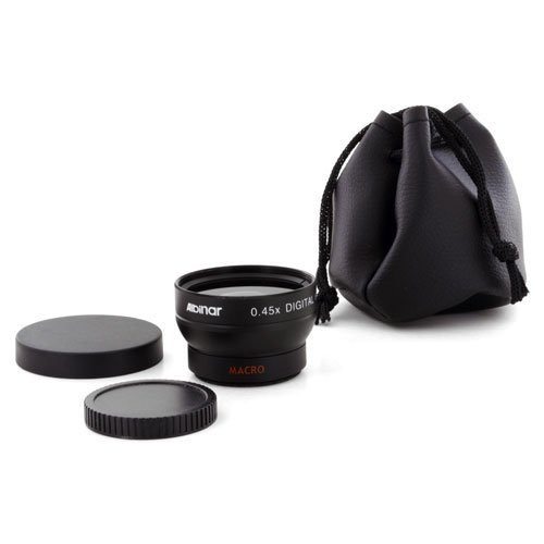 Torkia TL-7040XSg Fitted Case for Sigma 150-500mm and 170-500mm Lenses