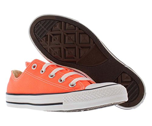 hyper Baskets Converse Pour Homme Orange Orange UZIR8q