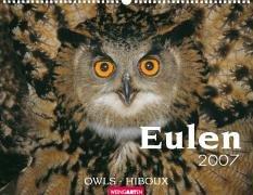 Eulen 2009