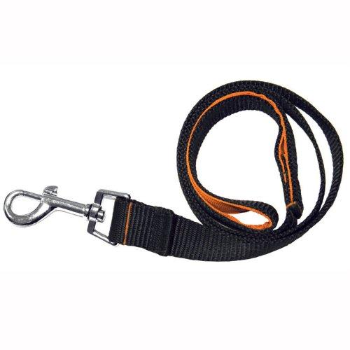 Kurgo Leash and Zipline Dog Vehicle Restraint, My Pet Supplies