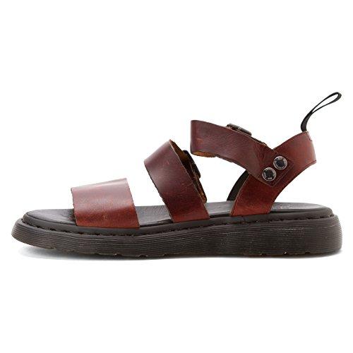 Dr. Martens Gryphon Gladiator Sandal