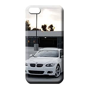 MMZ DIY PHONE CASEipod touch 5 case Awesome High Grade Cases phone covers bmw 335i sports pack