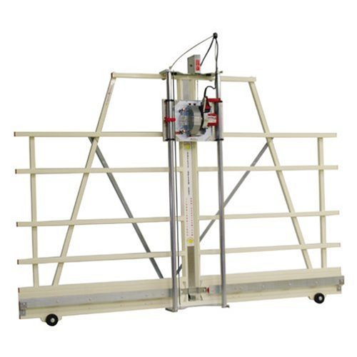 Safety Speed Cut H6 Vertical Panel Saw
