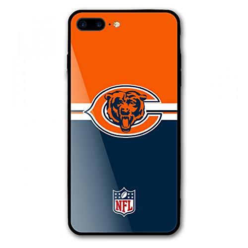 KSFNC iPhone 8 Plus Case 7 Plus Case 5.5