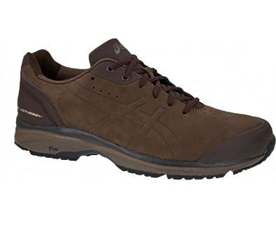 Chaussure de Marche Homme Asics Gel Odyssey WR