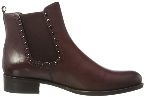 Shoes Bottes Gabor Fashion Gabor Femme 7Cwqdw