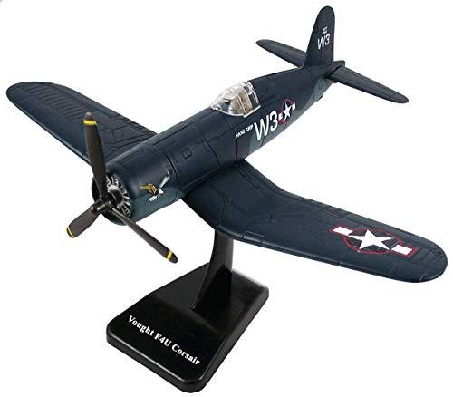 New Ray, WW II, 1:48 scale, Vought F4U Corsair, plastic model ()