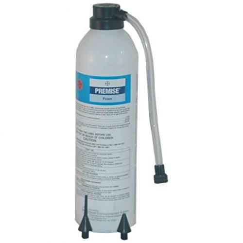 premise-foam-termiticide-18oz-imidacloprid-ant-carpenter-bee-termite-foam