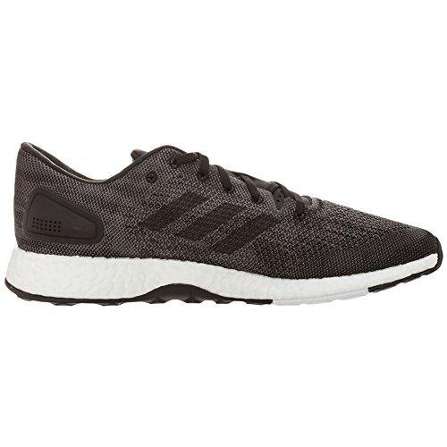 adidas Pureboost DPR Shoe Mens Running