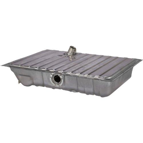 Spectra Premium F55A Fuel Tank