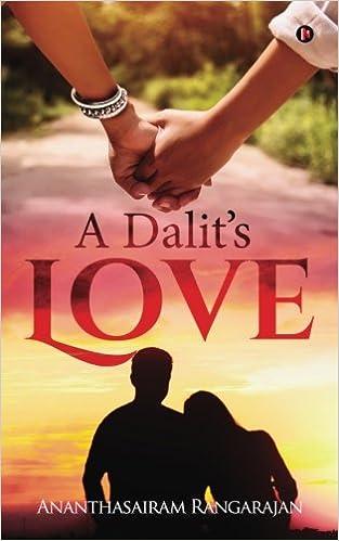 dalit dating