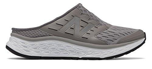 [New Balance(ニューバランス)] 靴?シューズ レディースウォーキング Women's Sport Slip 900