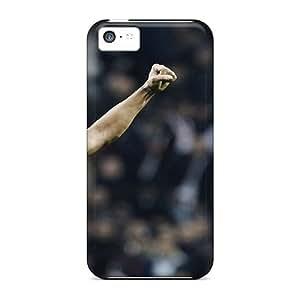 New Design On CekkE8238ojOhC Case Cover For Iphone 5c