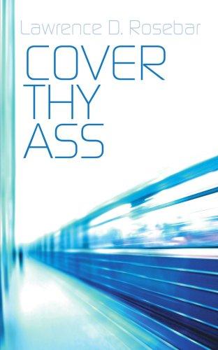 Cover Thy Ass
