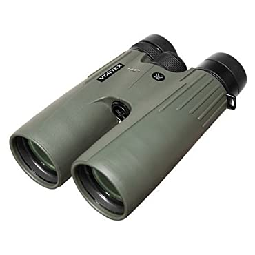 Vortex Optics Viper HD 10x50 Roof Prism Binocular (VPR-5010-HD)