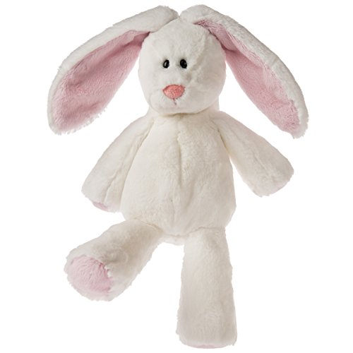Mary Meyer Floppy - Mary Meyer Marshmallow Sugar Bunny Soft Toy