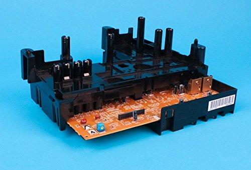 - Hp Laserjet 9000 Rg5-5728-050cn Hvps Board