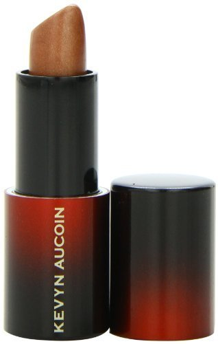 Kevyn Aucoin Rouge Hommage Lip Color, Believe, 0.1