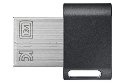 Samsung MUF-64AB/AM FIT Plus 64GB - 200MB/s USB 3.1 Flash Drive by Samsung (Image #3)