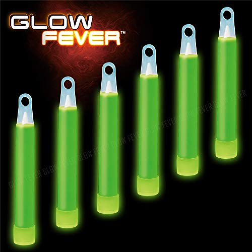 Glow Fever 50ct 4