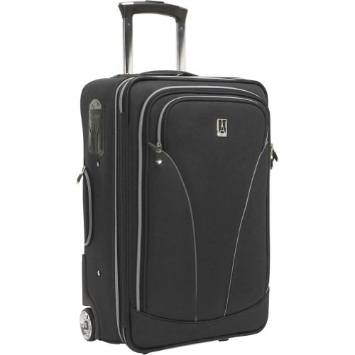 travelpro-walkabout-lite-3-22-expandable-rollaboard-suiter-black-one-size