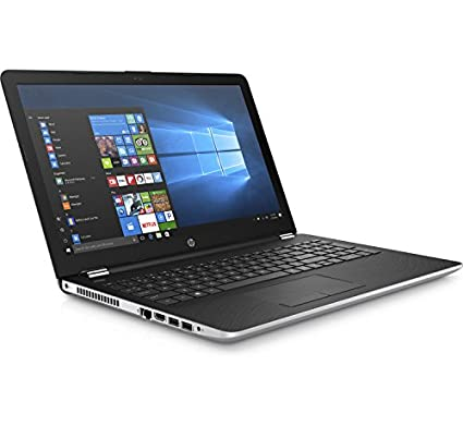 HP 15-BS637TU 15 3KM36PA#ACJ Core i3 1TB 4GB Windows 10 Home 15.6 Inch
