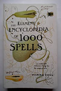 the element encyclopedia of secret signs and symbols the ultimate az guide from alchemy to the zodiac nozedar adele