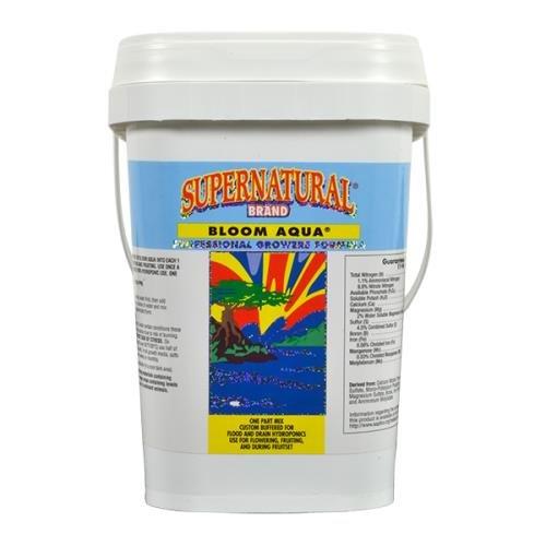 supernatural-bloom-aqua-400-gram