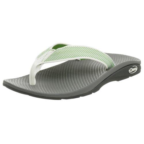 (Chaco Women's Zcloud 2 Sport Sandal, Magenta, 5 M)