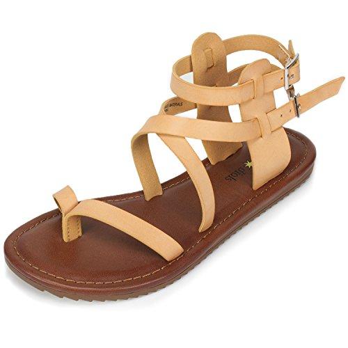 SEVEN DIALS Shoes
