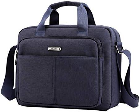 ビジネスバッグ メンズ ショルダーバッグ トートバッグ ブリーフケース 2WAY A4サイズ対応 大容量 13インチ ノートパソコン入れる 防水 仕事 通勤 プレゼント