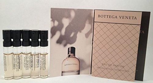 5-bottega-veneta-edp-spray-sample-vial-04-oz-12-ml-each-lot-for-women