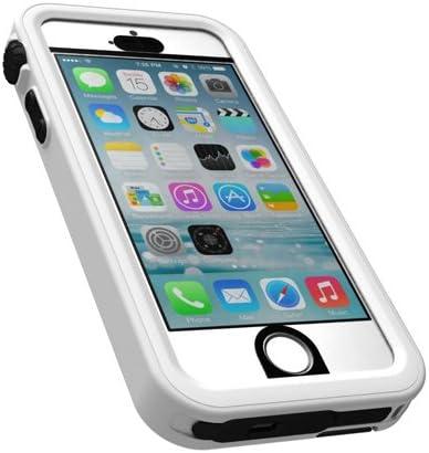 Alpine hat iPhone 11 case