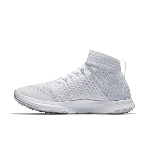 Shoe Virtue Free Nike 10 Men's Training Train White tfZwXqxw
