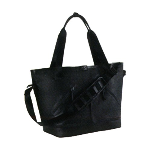 Nike Womens Carry Bag - 2