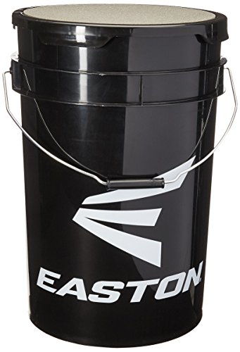 - Easton Ball Bucket