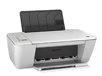 Amazonin Buy HP Deskjet Ink Advantage 2545 Wifi All in One Color