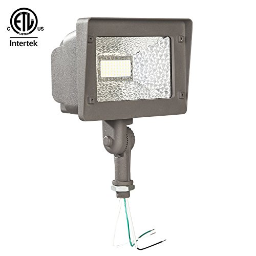 Outdoor Light Fixture No Ground Wire in Florida - 3