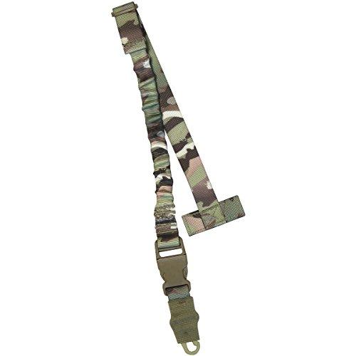 Pistola V Sling Viper Modulare cam Vcam 65SxY