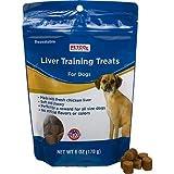 Petco Liver Dog Training Treats