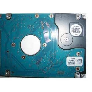 160 GB disco duro Asus Z92J