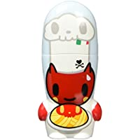8GB Pastaio by tokidoki MIMOBOT USB Flash Drive
