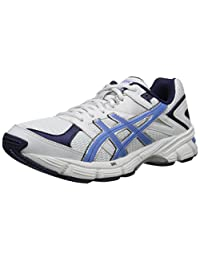 ASICS Women's GEL-190 TR Cross-Training Shoe