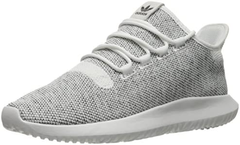wholesale dealer 3e7ba 2ead0 Tubular Shadow Knit - Bb8941 - Size 8.5: Adidas: Amazon.com