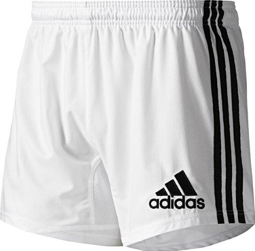 Cortos Adidas Para Hombre 3s Entrenamiento Pantalones De xwqw7nRBSC