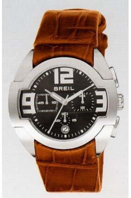Mans watch BREIL LIBERTY BW0045
