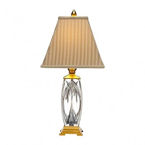 Waterford Finn 26-Inch Table Lamp