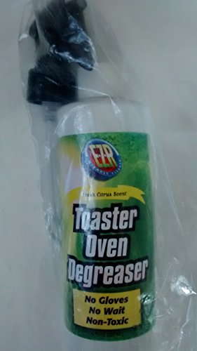 ezr-toaster-oven-degreaser-fresh-citrus-bogo-free-buy-one-get-one-free