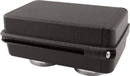 MasTrack Mini Magnetic Case (Compatible with GL300VC Portable GPS Tracker)